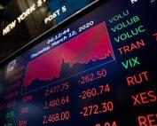 Stock Market podcast
